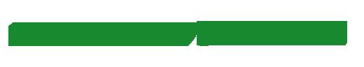 logo_tc_horizontal.png